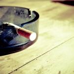 Niesłychanie wiele osób uzalewżnionych jest od palenia petów