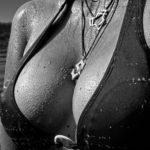 implanty piersiowe – metoda na zgrabną figurę