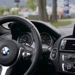 Radio samochodowe z androidauto