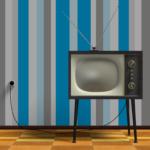 Wspólny relaks przed tv, lub niedzielne filmowe popołudnie, umila nam czas wolny oraz pozwala się zrelaksować.