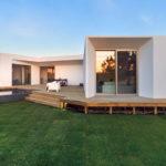Trwanie budowy domu jest nie tylko wyjątkowy ale dodatkowo niezwykle niełatwy.